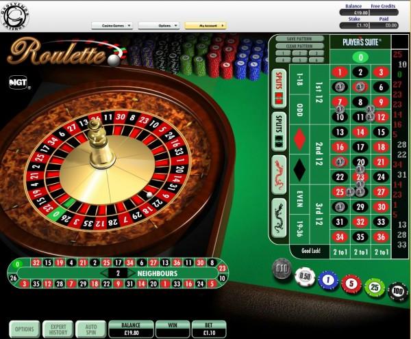 g-casino10p